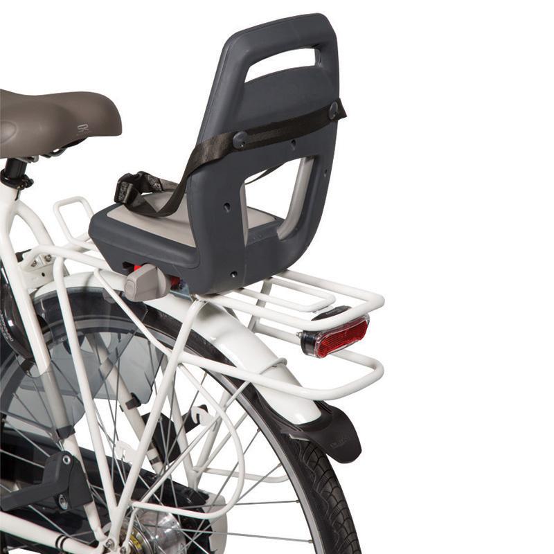 qibbel fahrradsitze widek. Black Bedroom Furniture Sets. Home Design Ideas